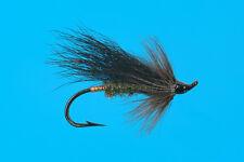 Black Rat, 6 pcs. size 6