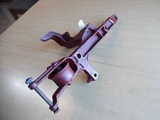 What is it? International Harvester Tractor Combine Cultivator Farm Tool w/Tag