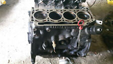 Motor B18FT Volvo 440 460 480 Turbo     Turbolader Auspuff Blinker Rückleuchten