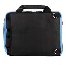 Samsonite Laptop Backpacks