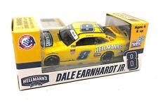 Dale Earnhardt Jr. #8 Hellmann's 1/64 Diecast Car 2020 #NX82065HLEJ