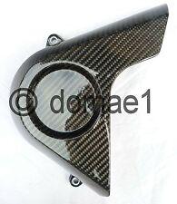 Honda CBR900RR carbon sprocket cover SC44 929 SC50 954 2000-2003 chain protector