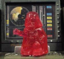 Heroes Action Figures Darth Vader Plastic