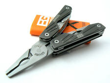 "Bear Grylls ""Compact"" 10 FEATURE Multi-Tool by Gerber"