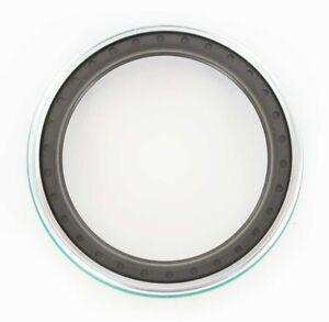 Wheel Seal SKF 28758