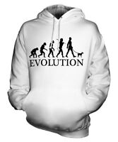 MADE IN POLAND UNISEX HOODIE MENS WOMENS LADIES GIFT CHRISTMAS BIRTHDAY 50TH