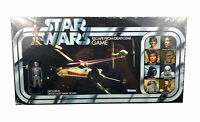 Star Wars Escape From Death Star Board Game Brand New Sealed NIB Game Free Ship