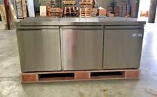 New 72 Under Counter Refrigerator 155 Cu Ft Cooler Depot Tuc72r Undercounter