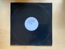 """Portishead - Welcome to Portishead's Sour Times 12"""" EP 6x remix not on label"""