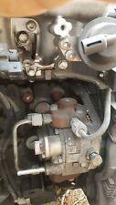 Pompe Injection Corsa 1.7 cdti Moteur Z17DTR