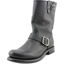 Frye Low Heel (3/4 in. to 1 1/2 in.) Boots for Women