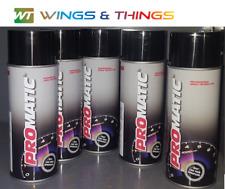 X5 Professional Spray Paint  Professional VAUXHALL ARUBA BLUE 20U/20A