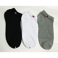 New 8 Pairs Mens Cotton Low Cut Ankle Socks Athletic Casual Korea Socks #E1-1
