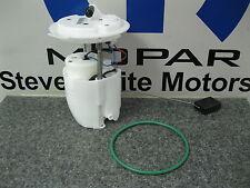 Dodge Caliber Jeep Compass Patriot Electric Fuel Pump Sending Unit Mopar Oem