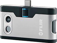 FLIR ONE Thermal Imaging Camera USB-C Gen 3 for Android Smartphones