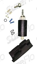 SureFlo A7004 Electric Fuel Pump