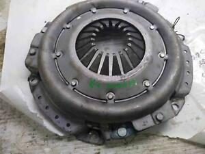 DODGE DAKOTA Dodge Flywheel 92-00MT 6-239 (3.9L)INSPECTION PLATE ONLY W/BOLTS