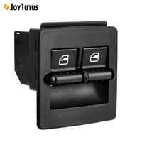 Power Master Window Switch for Volkswage VW Beetle 1998-10 1C0959527 1C0959855A
