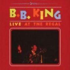 Reissue Pop 1990s Music CDs & DVDs