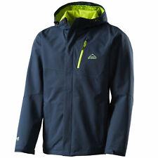 McKINLEY L Herren Outdoor Jacken & Westen günstig kaufen | eBay