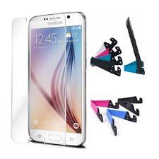 Protège Ecran Film verre trempé Accessoire Support Offert Samsung Galaxy J5 2017
