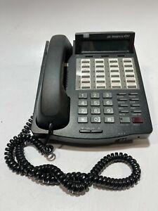 Vodavi 3515-71 STARPLUS STS 24 Button Telephone - USED!