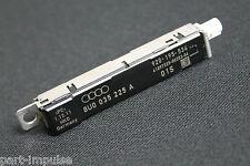 Audi Q3 8U Antennenverstärker Verstärker Antenne 8U0035225A / 8U0 035 225 A