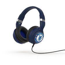 Skullcandy Hesh 2.0 Over-Ear Cablata Cuffie con Microfono in Linea-Chelsea