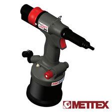 POP ProSert XTN20 Rivet Nut Tool