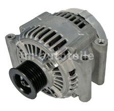 Lichtmaschine MINI MINI (R50, R53) Works