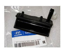 Tailgate Handle for 2007 2008 2009 2010 Hyundai Accent (3-Door Hatchback)