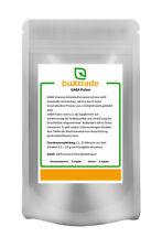 250 g GABA Pulver - Gamma Aminobuttersäure | rein