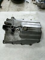 94 Suzuki RF900R Oil Pan drain plug oem nice