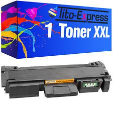 Toner xxl pour samsung xpress sl m2625 D F N m2675 FN m2875 FW m2885 FW mlt-d116l