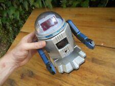 Talking Robie Radio Shack Radio Controlled NO REMOTE Toy
