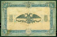 F.C. BILLETE DE RUSIA. 1.000 RUBLOS. 1919. S.424. MBC.