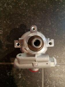 DNJ PSP1022 NEW Power Steering Pump For 88-03 Chevrolet Cavalier 2.2L 3.4L SOHC