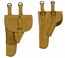 Original Issued French Foreign Legion Desert  MAC-50 / MAB PA15 Pistol Holster