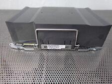 Fujitsu Oracle Sun SELX1B1Z Dual CPU Module 2x SPARC64 375-3568-05 CA06761-D202