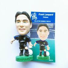 LAMPARD Chelsea Away Corinthian Prostars Series 19 Figure Loose/Card PRO744