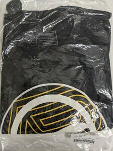 A&P x Shoyoroll Mark Logo T Shirt ***Brand New***