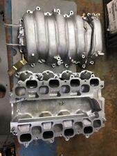 01-04 Toyota Sequoia 4.7L 2UZ-FE Air Intake Manifold Assembly