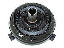 "JEGS Performance Products 60404 GM TH350/TH400 10"" Torque Converter"