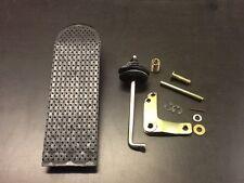 VW Split Bus Accelerator Pedal Repair Kit. 55-67.     K220