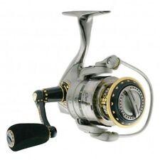 CLEARANCE  ABU GARCIA REVO PREMIER 40 Spin Fishing Reel - PRM40