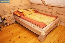 27x190mm Kiefer 10%HF Landhausdielen Landhausdiele Fußboden Holz Rauspund Paneel