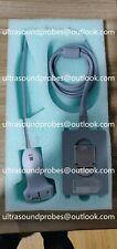 Sonosite L38/10-5 original used ultrasound probe/ transducer excellent condition