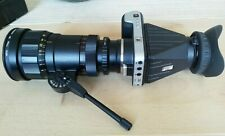 BMPCC Blackmagic Pocket Cinema Camera (original box/amazing lens)