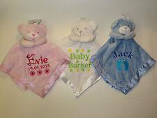 Novelty Baby Soft Toys