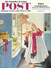 Antiquarische Zeitschriften (ab 1945)